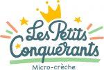 cropped-logo-les-petits-conquerants.jpg